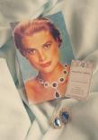 vintage-grace-kelly-boucles-oreilles-clips-vintage-mamzelle-swing-paris-glamour